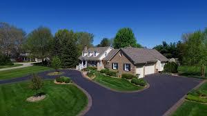 just sold 46540 pickford street northville 3116 sqft 4 bed