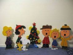 Snoopy Christmas Outdoor Decorations Canada by 34