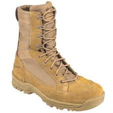 military boot mens shoe lass shoes for feet