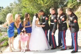 marine bridesmaid dresses marine corps wedding dresses search my marine 3
