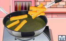 jeux de fille cuisine avec jeux de fille 2