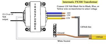 wiring toriodal mains transformers in how to wire a transformer