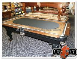 convert your pool table offtilt poker tables