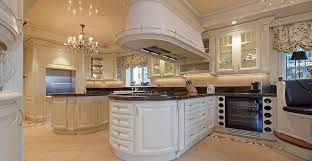 luxus küche luxus küchen landhaus amocasio