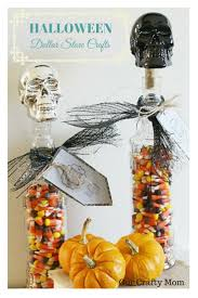 Halloween Crafts And Decorations 914 Best Fall Decorating And Decor Images On Pinterest Fall