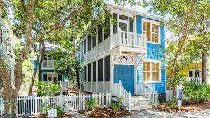 Cottage Rental Agency Seaside Fl by Things To Do In Seaside Florida Attractions Travel Guide