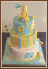 winnie the pooh baby shower cake vintage winnie the pooh baby shower cake yelp