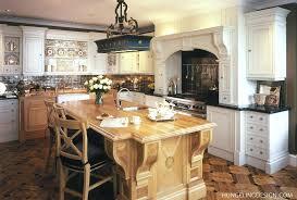 Wholesale Kitchen Cabinets Atlanta Ga Reface Kitchen Cabinets Atlanta Ga Used Discount Best Prices