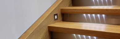 treppe sanieren treppensystem trenovo olesch