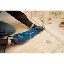 What Saw For Laminate Flooring Bosch Gsa 1100 E Sabre Saw Scaffolding Sabre Saws Scaffolding