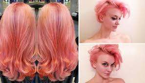 dolce hair salon men u0027s u0026 women u0027s hairstyling color balayage