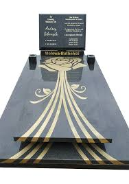 tombstone for sale tombstone price list tombstones forever