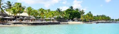 veranda grand baie beach mauritius pictures videos u0026 insider tips