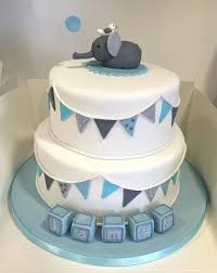 baby boy cakes christening cake ideas for boy cake ideas