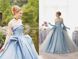 fairytale inspired wedding dresses say hello to your tale dress this cinderella inspired