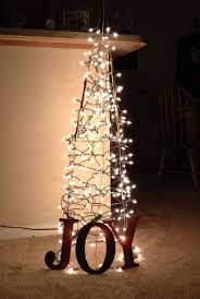 47 best christmas tomato cage trees images on pinterest tomato