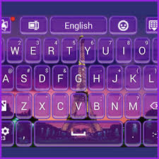 go keyboard apk go keyboard apk for blackberry android apk