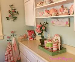 Decorating Your Kitchen On A Budget Here U0027s Our 92 Year Old Kitchen On A Budget Hometalk