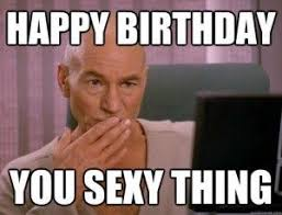 Adult Birthday Memes - happy birthday meme free large images