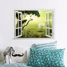 online get cheap horse wallpaper for bedroom aliexpress com