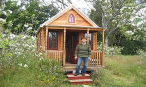 micro cottage with garage small cottage house plans irish with photos tiny porches under