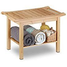 badezimmer sitzbank suchergebnis auf de für bad sitzbank