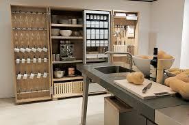 Kitchen Self Design Elite Kitchen Design Kontaktmag