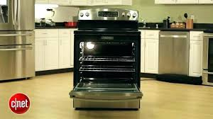 reviews of kitchen appliances ge slate appliances reviews arealive co
