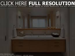 country bathroom vanities nz best bathroom decoration home decor bathroom vanities 25 best white vanity bathroom ideas home decor bathroom vanities bathroom vanities small bathroom design ideas nz for tiny