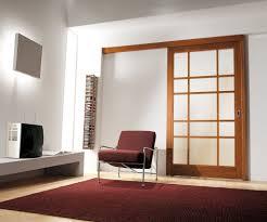 Sliding Wooden Doors Interior Wood Sliding Doors Interior Interior Doors Ideas