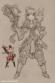 304 best character design images on pinterest character design