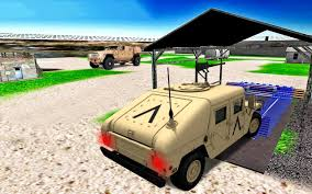 desert military jeep military jeep driving android apps on google play