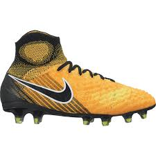 s nike football boots australia nike magista obra ii fg junior football boot lock in let