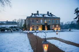 Winter Wedding Venues Michelle U0026 Richard Jewish Celtic Winter Wedding At Babington