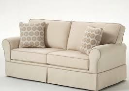 Stylish Sleeper Sofa Consumer Reports Sleeper Sofa Stylish Futon New Best With Regard