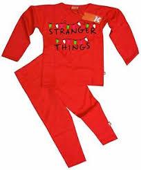 ethical childrens boys things pyjamas pajamas