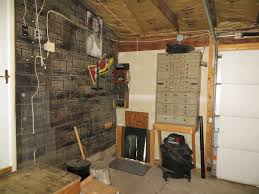 cool basement dog cool home design unique on basement dog interior