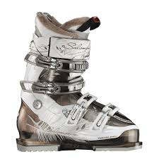 salomon idol 9 cs ski boots s 2010 evo