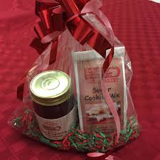 gift baskets for gift baskets for up bishop s orchards