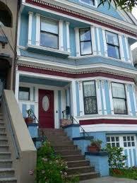 7 best exterior paint images on pinterest exterior paint
