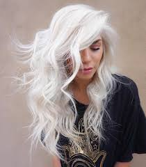 new look for roseanne barr 2015 with blonde hair ka la kiss beautify blonde pinterest blondes