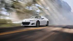 grey subaru brz 2017 subaru brz limited road test with specs photos and pricing