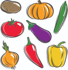 children drawing vegetables free vector download 90 509 free