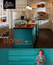 Turquoise Cabinet The 25 Best Teal Cabinets Ideas On Pinterest Bohemian Kitchen