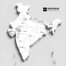 Jaipur India Map by Hof Furniture Company India U2013 Hofindia Com