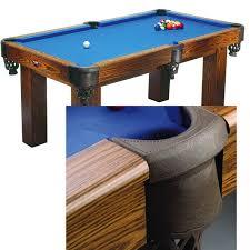 6 ft billiard table 6 ft pool table table designs