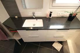 meuble cuisine profondeur 40 meuble cuisine 45 cm profondeur newsindo co