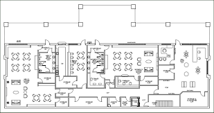 Floor Plan Pro by Image Gallery Elkins Lake U0027s Blog