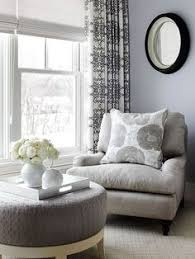 Couch For Bedroom by Gorgeous Bedroom Decorating Ideas Small Couch Bedrooms And