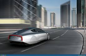 volkswagen xl1 wallpaper volkswagen xl1 jpg